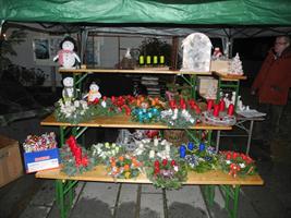 Aussteller Weihnachtsmarkt.Aussteller Für Weihnachtsmarkt Gesucht Engelhartszell Homepage